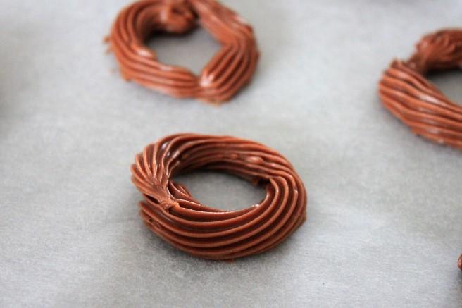 chocolade-kerstkransjes-lovetocookhealthy-2