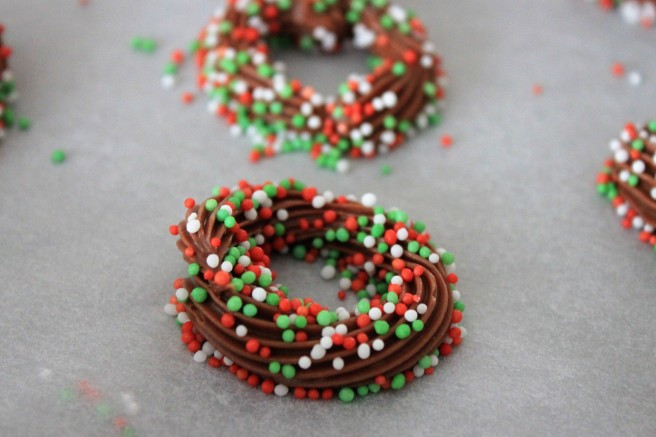 chocolade-kerstkransjes-lovetocookhealthy-4