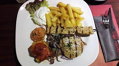 griek-love-to-cook-healthy