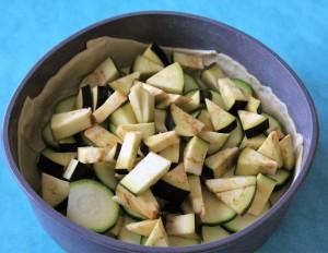 quiche-met-courgette-en-aubergine-lovetocookhealthy-2