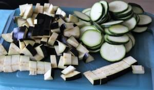 quiche-met-courgette-en-aubergine-lovetocookhealthy