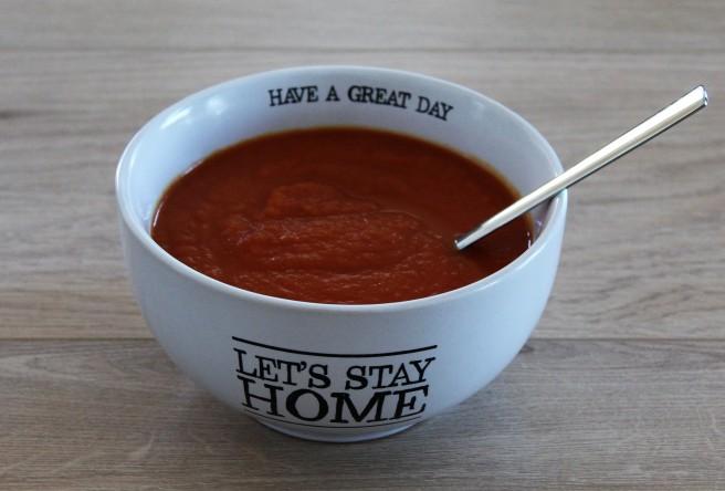 rode-bietensoep-met-pompoen-love-to-cook-healthy-2