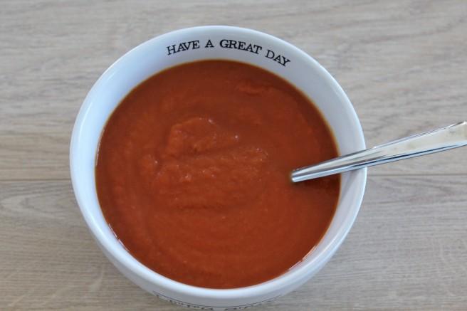 rode-bietensoep-met-pompoen-love-to-cook-healthy-3