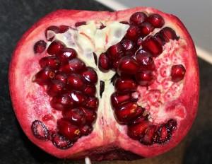 salade-met-mango-en-granaatappel-lovetocookhealthy-6