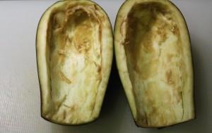 vegetarische-gevulde-aubergine-lovetocookhealthy