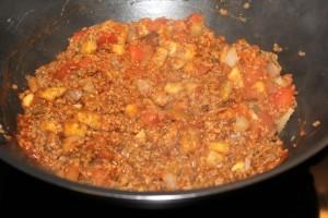 vegetarische-gevulde-aubergine-lovetocookhealthy2