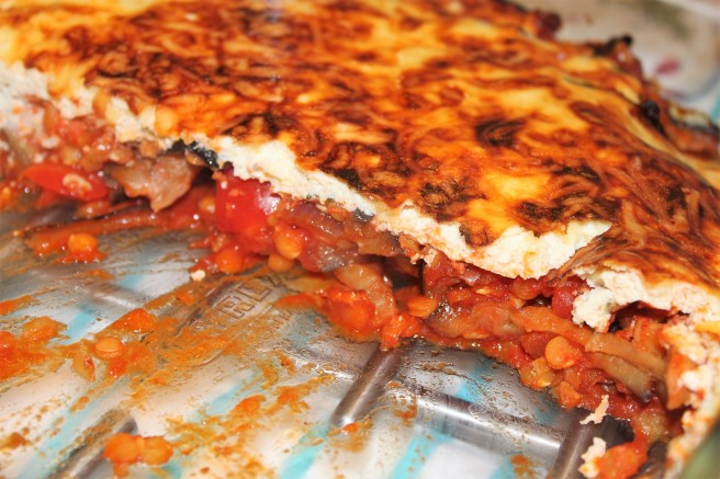 vegetarische-moussaka-love-to-cook-healthy-2