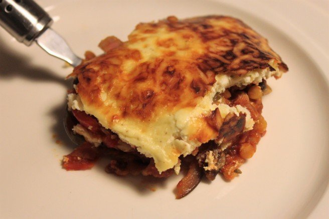 vegetarische-moussaka-love-to-cook-healthy-3