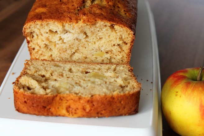 appelmoes-kaneel-cake-lovetocookhealthy-3