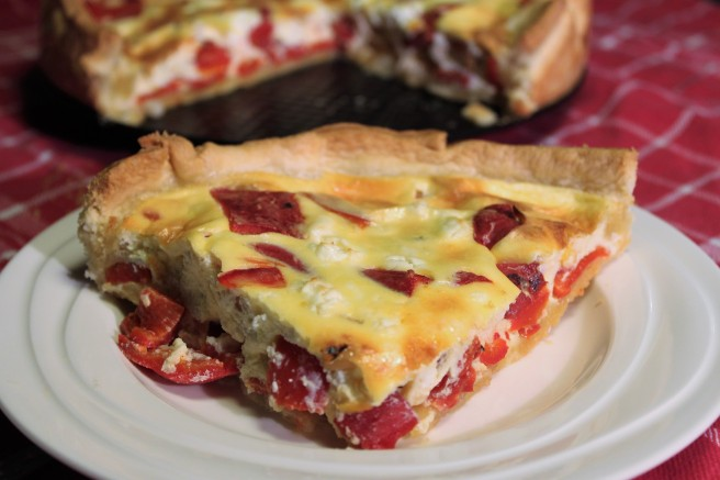 geroosterde-paprikaquiche-lovetocookhealthy-3