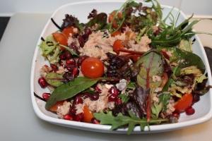 makkelijkesalade-lovetocookhealthy1