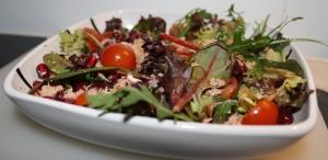 makkelijkesalade-lovetocookhealthy2