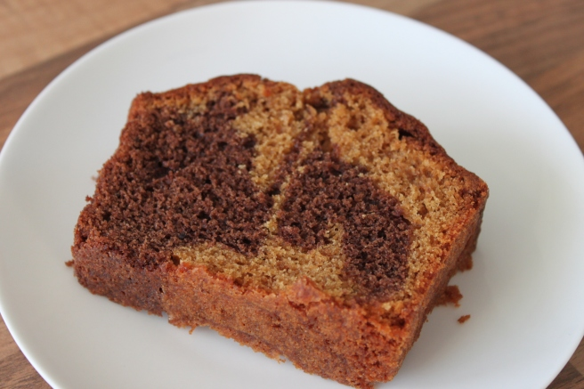 marble-cake-lovetocookhealthy-4