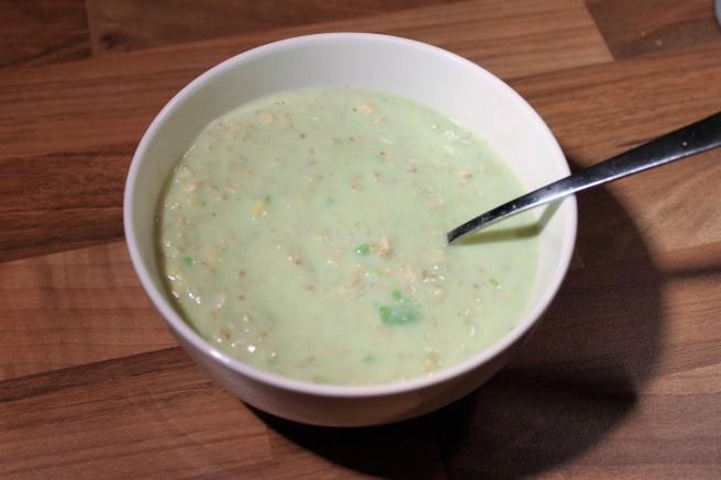 avocado-oats-lovetocookhealthy