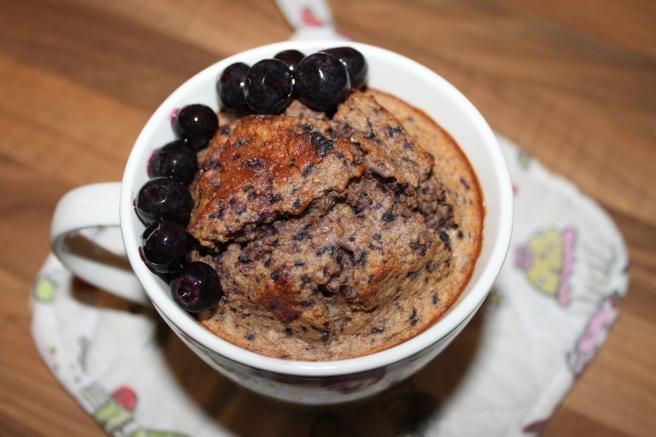 blueberry-mugcake-lovetocookhealthy-2