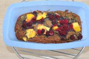fruitcake-lovetocookhealthy3