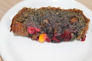 fruitcake-lovetocookhealthy4
