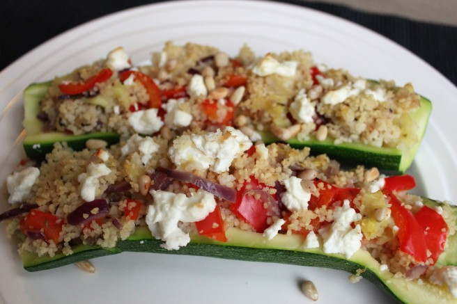 gevulde-courgette-met-couscous-lovetocookhealthy-2