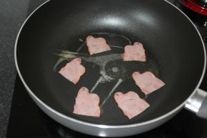 groente-omelet-met-kalkoen-bacon-lovetocookhealthy1-1