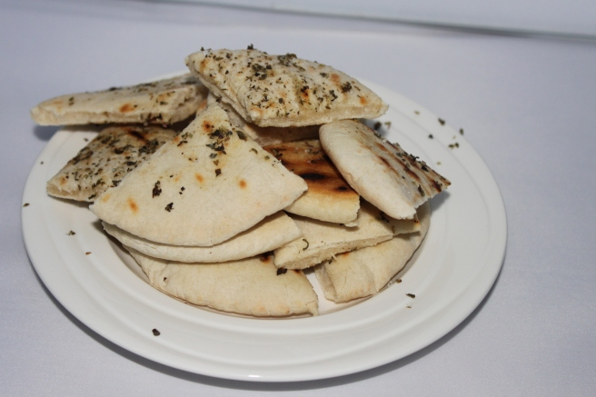 pita-snackbrood-lovetocookhealthy-2