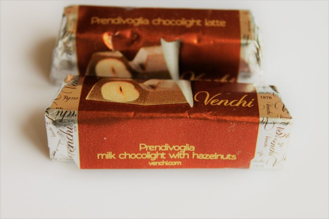 venchi-lovetocookhealthy-5