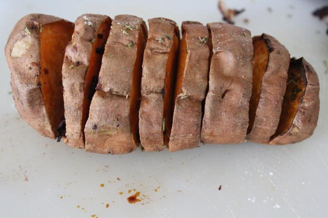 Zoeteaardappel-uit-de-oven-metrozemarijn