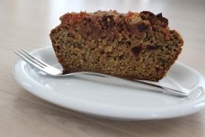 Rode-bieten-cake-met-dadel-lovetocookhealthy1