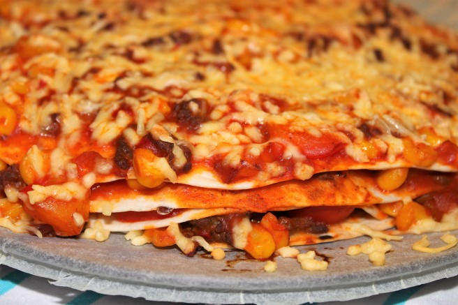 mexicaanse-tortilla-taart-lovetocookhealthy-4