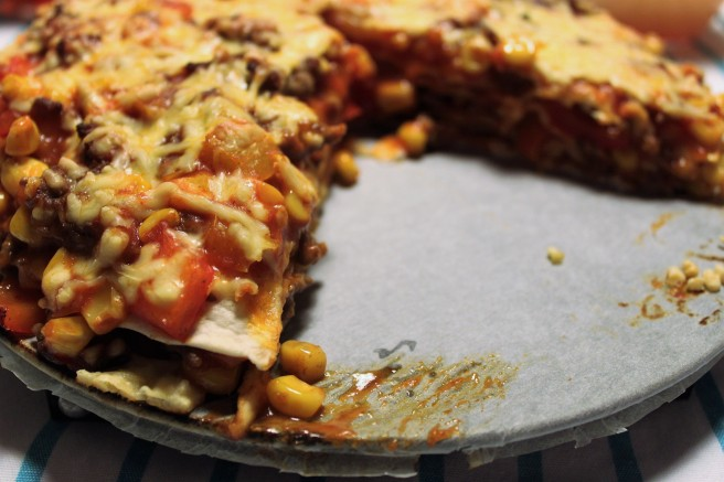 mexicaanse-tortilla-taart-lovetocookhealthy-5