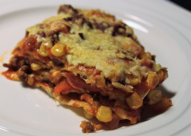 mexicaanse-tortilla-taart-lovetocookhealthy-6