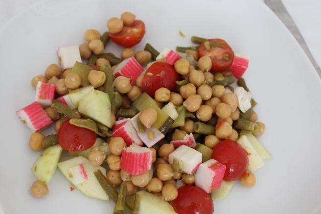 Kleurige-zomersalade-lovetocookhealthy